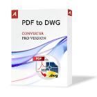 free online pdf to dwg